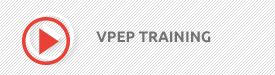 dyes and chemicals: vpep training